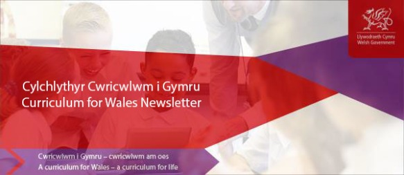 curriculum-for-wales-newsletter-banner-2