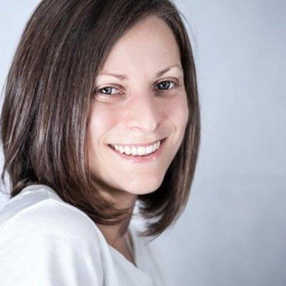 DCF CAVC Hannah Profile Pic 300dpi