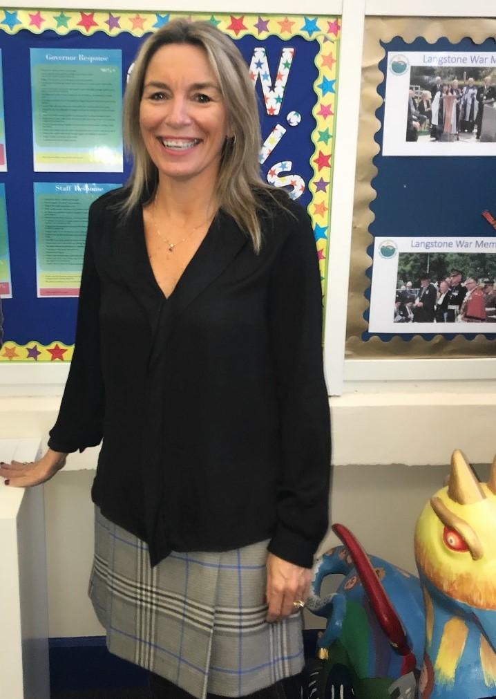 Langstone Primary School - Blog post Nov 18 - cropped
