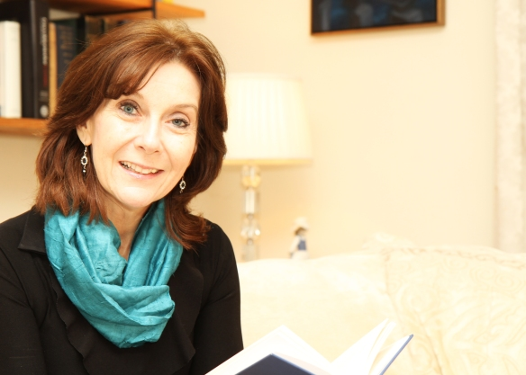 mererid hopwood for bilingual item