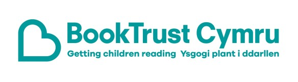 BookTrust_CORE_Black_WELSH_1.0